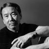 Haruki Murakami - La chica del cumpleaños
